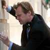 Christopher Nolan's Farewell Letter To Batman