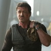 New Behind-the-Scenes Featurette for 'The Expendables 2′ Released Online