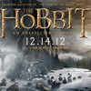Giant New Banner For 'The Hobbit' Will Blow Your Mind