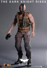 Hot Toys - The Dark Knight Rises - Bane Collectible Figure_PR1.jpg