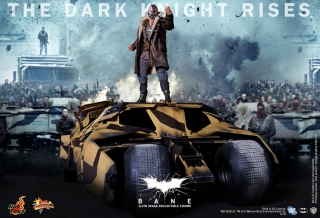 Hot Toys - The Dark Knight Rises - Bane Collectible Figure_PR13.jpg
