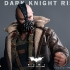 Hot Toys - The Dark Knight Rises - Bane Collectible Figure_PR10.jpg