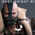 Hot Toys - The Dark Knight Rises - Bane Collectible Figure_PR11.jpg