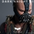 Hot Toys - The Dark Knight Rises - Bane Collectible Figure_PR12.jpg
