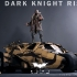 Hot Toys - The Dark Knight Rises - Bane Collectible Figure_PR14.jpg