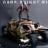 Hot Toys - The Dark Knight Rises - Bane Collectible Figure_PR15.jpg