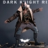 Hot Toys - The Dark Knight Rises - Bane Collectible Figure_PR16.jpg
