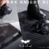 Hot Toys - The Dark Knight Rises - Bane Collectible Figure_PR17.jpg