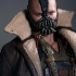 Hot Toys - The Dark Knight Rises - Bane Collectible Figure_PR5.jpg