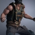 Hot Toys - The Dark Knight Rises - Bane Collectible Figure_PR6.jpg