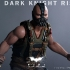Hot Toys - The Dark Knight Rises - Bane Collectible Figure_PR9.jpg