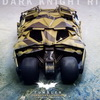 Hot Toys – The Dark Knight Rises: 1/6th scale Tumbler (Camouflage Version) Collectible
