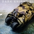 Hot Toys - The Dark Knight Rises - Tumbler (Camouflage Version) Collectible_PR1.jpg