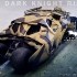 Hot Toys - The Dark Knight Rises - Tumbler (Camouflage Version) Collectible_PR2.jpg