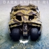 Hot Toys - The Dark Knight Rises - Tumbler (Camouflage Version) Collectible_PR3.jpg