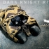 Hot Toys - The Dark Knight Rises - Tumbler (Camouflage Version) Collectible_PR4.jpg