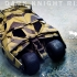 Hot Toys - The Dark Knight Rises - Tumbler (Camouflage Version) Collectible_PR5.jpg