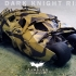 Hot Toys - The Dark Knight Rises - Tumbler (Camouflage Version) Collectible_PR6.jpg