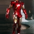Hot Toys - The Avengers - Mark VII Collectible Figurine_PR1.jpg