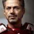 Hot Toys - The Avengers - Mark VII Collectible Figurine_PR10.jpg