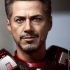 Hot Toys - The Avengers - Mark VII Collectible Figurine_PR11.jpg