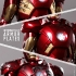 Hot Toys - The Avengers - Mark VII Collectible Figurine_PR14.jpg