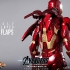 Hot Toys - The Avengers - Mark VII Collectible Figurine_PR15.jpg