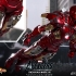 Hot Toys - The Avengers - Mark VII Collectible Figurine_PR16.jpg