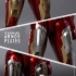 Hot Toys - The Avengers - Mark VII Collectible Figurine_PR17.jpg