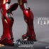 Hot Toys - The Avengers - Mark VII Collectible Figurine_PR18.jpg