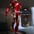Hot Toys - The Avengers - Mark VII Collectible Figurine_PR2.jpg