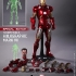 Hot Toys - The Avengers - Mark VII Collectible Figurine_PR20.jpg