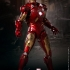 Hot Toys - The Avengers - Mark VII Collectible Figurine_PR3.jpg