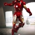 Hot Toys - The Avengers - Mark VII Collectible Figurine_PR4.jpg