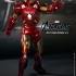 Hot Toys - The Avengers - Mark VII Collectible Figurine_PR5.jpg