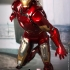 Hot Toys - The Avengers - Mark VII Collectible Figurine_PR6.jpg