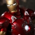 Hot Toys - The Avengers - Mark VII Collectible Figurine_PR7.jpg