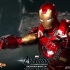 Hot Toys - The Avengers - Mark VII Collectible Figurine_PR8.jpg