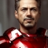 Hot Toys - The Avengers - Mark VII Collectible Figurine_PR9.jpg