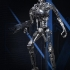 Hot Toys - The Terminator - Endoskeleton Collectible Figure_PR1.jpg