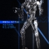 Hot Toys - The Terminator - Endoskeleton Collectible Figure_PR10.jpg