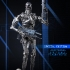 Hot Toys - The Terminator - Endoskeleton Collectible Figure_PR11.jpg