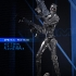 Hot Toys - The Terminator - Endoskeleton Collectible Figure_PR12.jpg