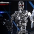 Hot Toys - The Terminator - Endoskeleton Collectible Figure_PR13.jpg