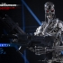 Hot Toys - The Terminator - Endoskeleton Collectible Figure_PR14.jpg