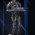 Hot Toys - The Terminator - Endoskeleton Collectible Figure_PR2.jpg
