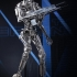 Hot Toys - The Terminator - Endoskeleton Collectible Figure_PR3.jpg