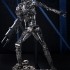 Hot Toys - The Terminator - Endoskeleton Collectible Figure_PR4.jpg