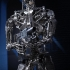 Hot Toys - The Terminator - Endoskeleton Collectible Figure_PR5.jpg
