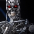 Hot Toys - The Terminator - Endoskeleton Collectible Figure_PR6.jpg